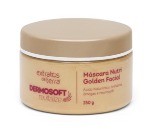 dermosoft_revitalize_mascara-nutri-golden_250g