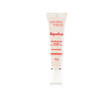 Aquaface Gel Antiacne Secativo 15 g