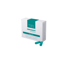 Dermosoft Antiacne Acne-In 9 g