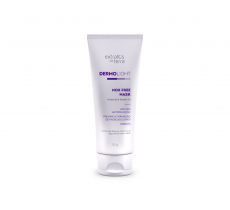 Dermolight Máscara Leave-In Nox Free Mask 55 ml