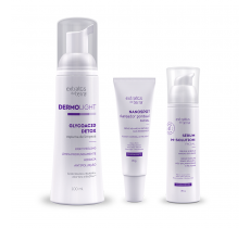 Kit Clareamento de Melasma